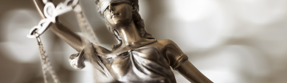 diosa justicia mestre abogados
